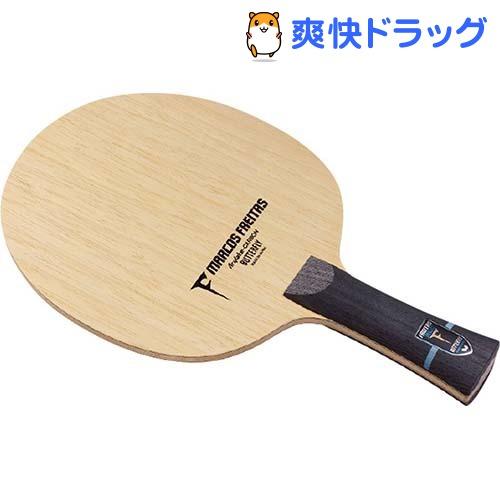 バタフライ フレイタス ALC フレア 36841(1本入)【バタフライ】