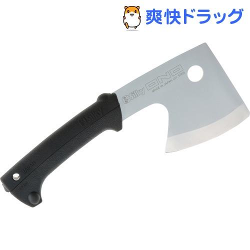 シルキー オノ 120mm 本体 568-12(1コ入)【Silky(シルキー)】