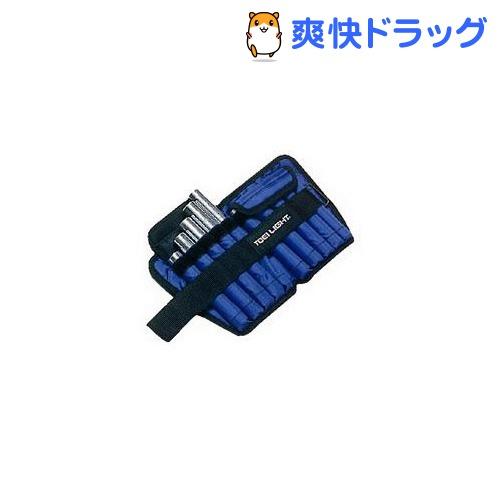 アジャスタブルアンクルウエイト H-8540(4kg*2コ入)【トーエイライト(TL)】【送料無料】