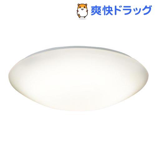 パナソニック 小型シーリングライト 40形相当 LGB52651 LE1(1台)【送料無料】