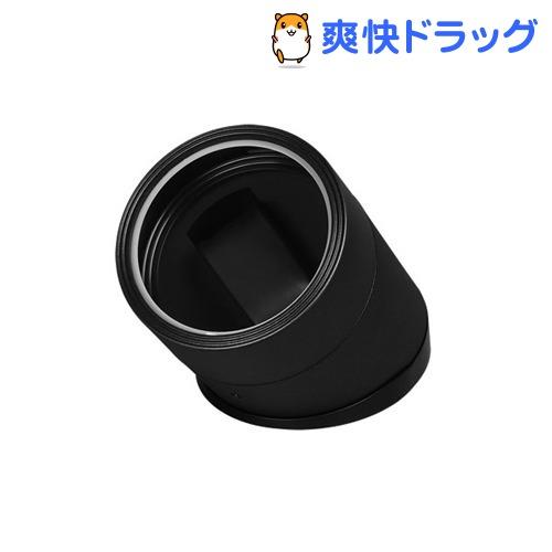 エスプリマ LEDワインディングマシーン ブラック ES10100BK(1台入)