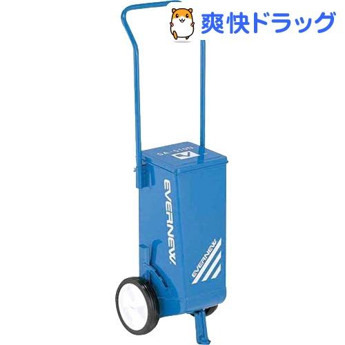 エバニュー スーパーライン引 SA-510N EKA017(1コ入)【エバニュー】