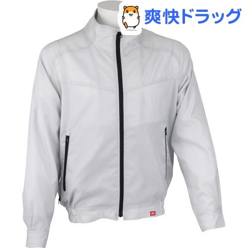 セフティー3 草刈り作業用 空調ジャケット 涼刈 SKJ-L(1コ)【セフティー3】