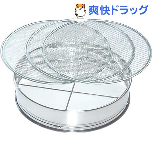 園芸フィルター 箱入 30cm 激安超特価 人気ブレゼント 1セット