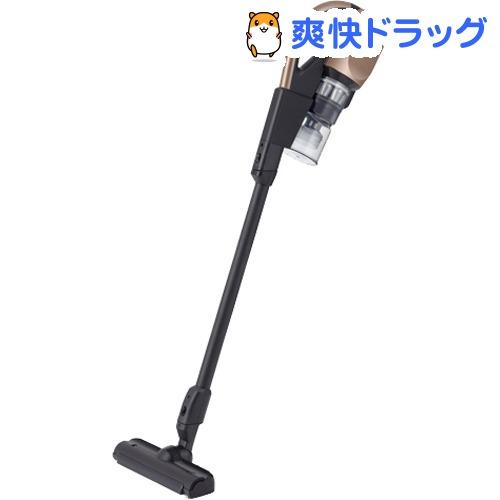 東芝 トルネオV コードレスクリーナー VC-CL1600 N(1台)【東芝(TOSHIBA)】[掃除機]