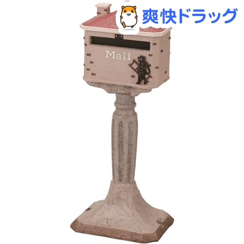 セトクラフト ポスト 煙突そうじ SCZ-1793(1コ入)