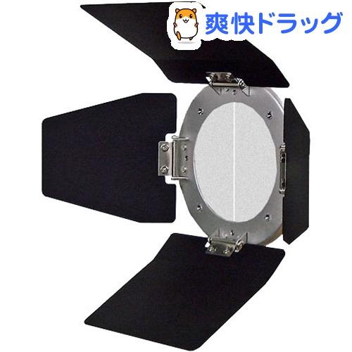 LPL ソフトーンフィルターセツト VL-1300用 L2371-1(1コ入)