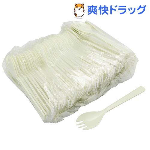 フォークスプーン 特価品コーナー☆ 店舗 16cm 100本入