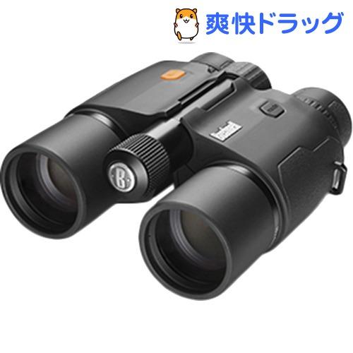 Bushnell ライトスピードフュージョン10 HSB202310(1個)
