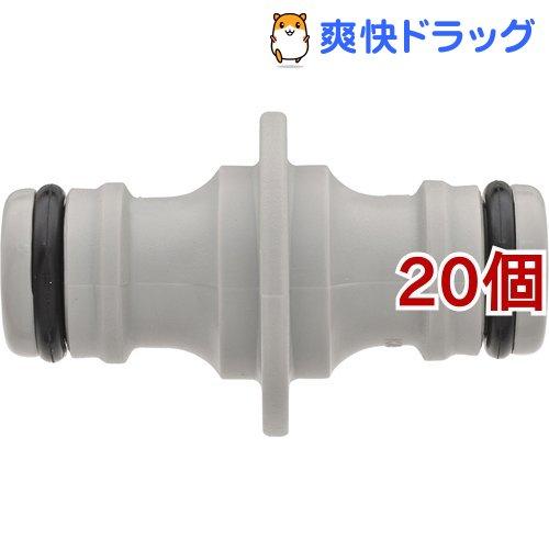 GAONA これエエやん ニップル GA-QA024(20個セット)【GAONA】