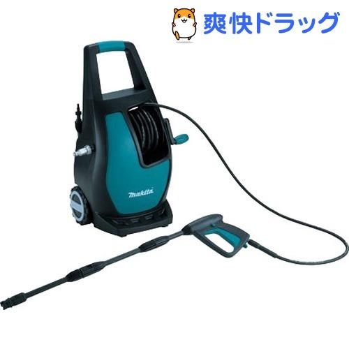 マキタ 高圧洗浄機 MHW0800(1台)