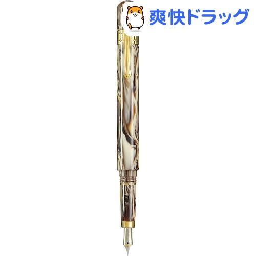 TACCIA コヴェナント 万年筆 TCV-14F-PS-F/A(1本)【TACCIA】