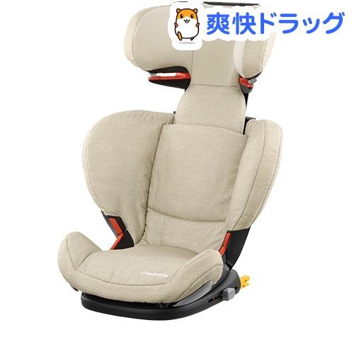 マキシコシ ロディフィックス アイソフィックス ノマドサンド(1台)【マキシコシ(Maxi-cosi)】