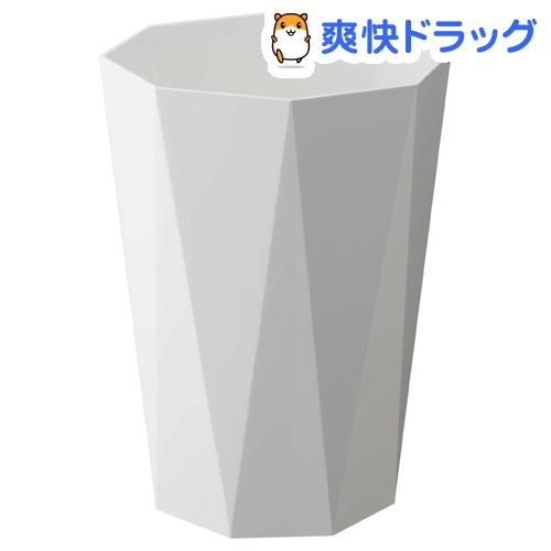 torasshukandaiyahowaito(1个入)[垃圾箱]