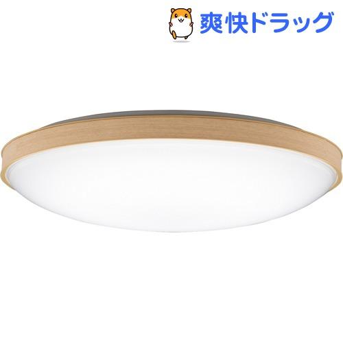 東芝 LEDシーリングライト LEDH84377-LC 1台(1台)【送料無料】