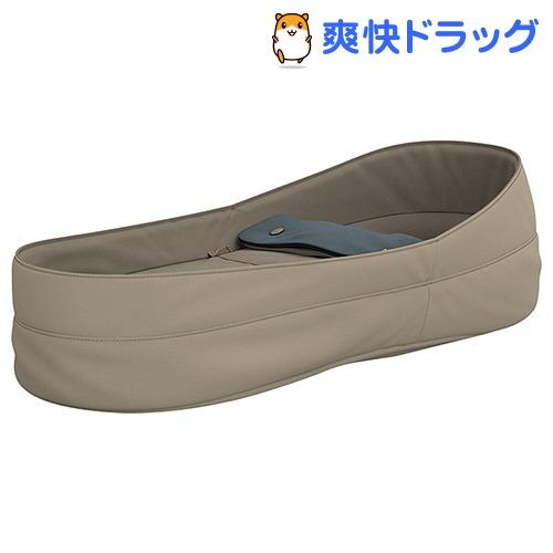 クイニー コクーン ザップフレックス用 サンド(1コ入)【クイニー】