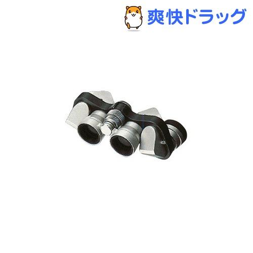 ニコン ミクロン 6*15 CF(1台)