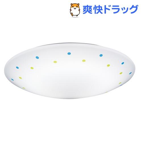 東芝 LEDシーリングライト LEDH80365-LC 1台(1台)【送料無料】