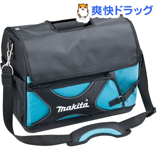 マキタ 工具用トートバッグ A-56530(1個)