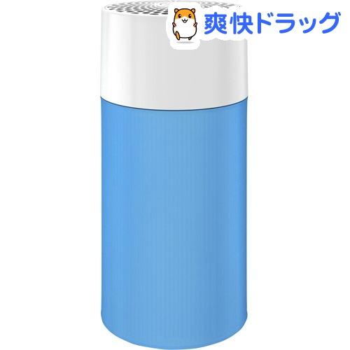 ブルーエア 空気清浄機 ブルーピュア411 パーティクルプラスカーボン 101436(1台)