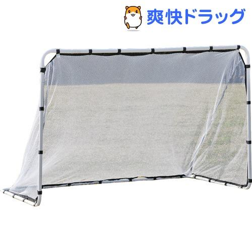トーエイライト ミニゴールS180 B-6232(1台入)【トーエイライト】