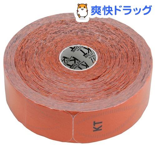 KTテープ プロ ジャンボロールタイプ ORG(150枚入)【KTテープ(KT TAPE)】