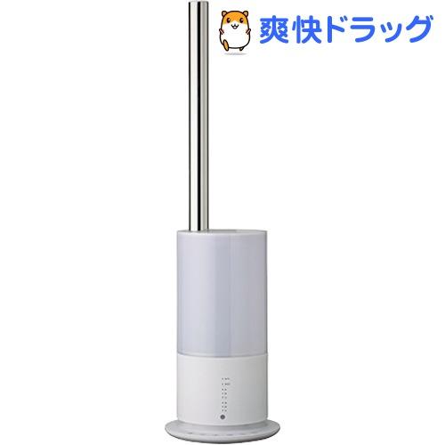 アピックス ハイブリットアロマ式加湿器 Luxy FSWD-8418WH(1台)【アピックス】