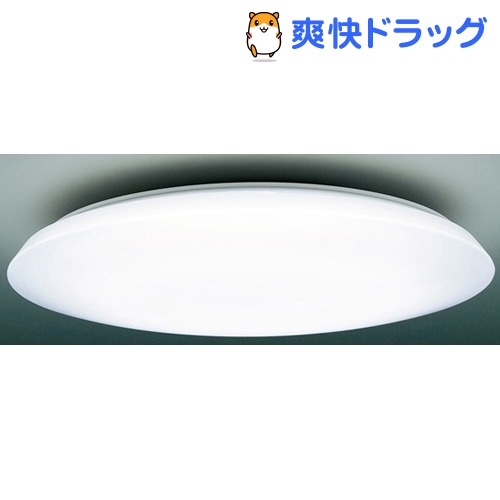 東芝 LEDシーリング 調光調色(ワイド) LEDH94201-LC(1台)【東芝(TOSHIBA)】【送料無料】
