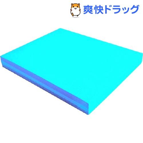 バランスキューブ(1コ入)