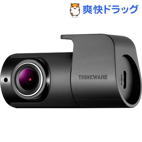 THINKWARE サブカメラ BCFH-150A(1台)