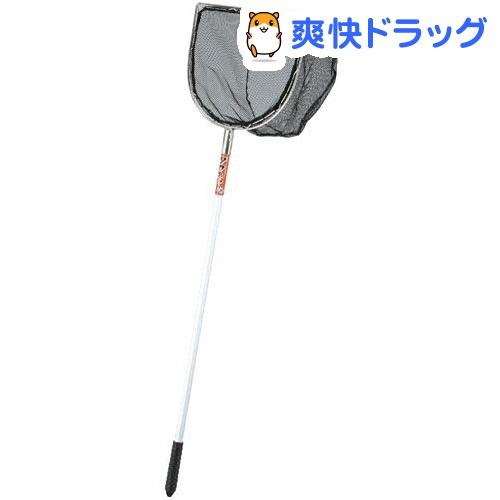 タフネット・メタル36(1個入)【網のエーワン】