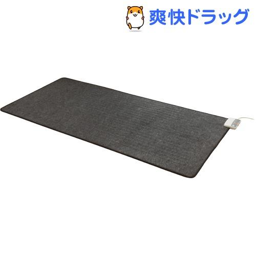 ゼンケン 電磁波カット 電気ホットカーペット 1畳タイプ 本体(1枚)【ゼンケン】