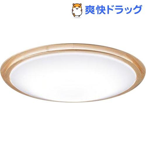 パナソニック LEDシーリングライト ~8畳 LGBZ1500(1コ入)