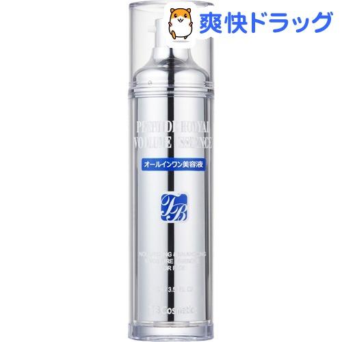 TB Cosmetic ペプチドロイヤルボリュームエッセンス(100mL)