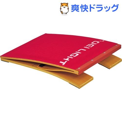 トーエイライト ロイター板60DX T-1154(1コ入)【トーエイライト】