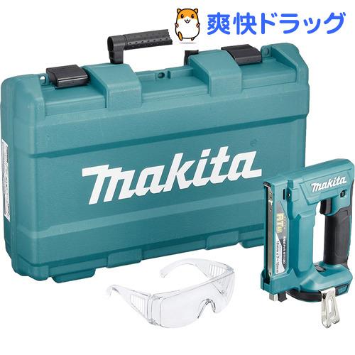 セール 驚きの値段 登場から人気沸騰 マキタ 充電式タッカ RT線 ST112DZK 1台 本体