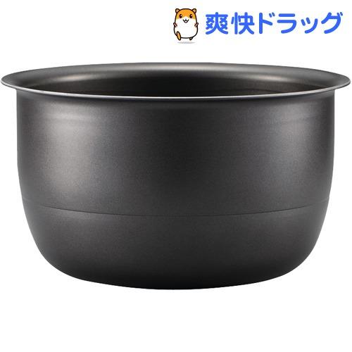 象印 炊飯ジャー用内釜 B431-6B(1個)【象印(ZOJIRUSHI)】
