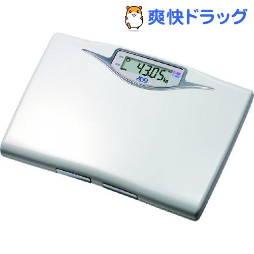 50g表示・体重計(1台)【送料無料】
