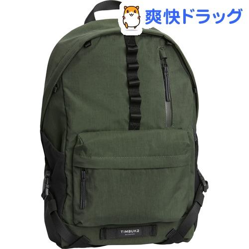 ティンバック2 バックパック コレクティブパック Army 444036634(1コ入)【TIMBUK2(ティンバック2)】