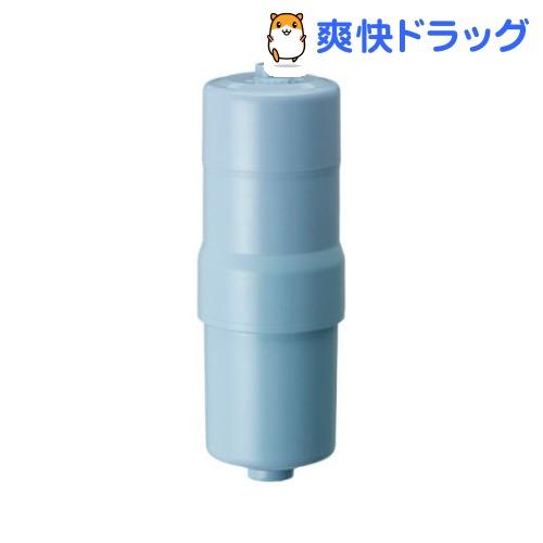 パナソニック 交換用カートリッジ TKB6000C1(1コ入)