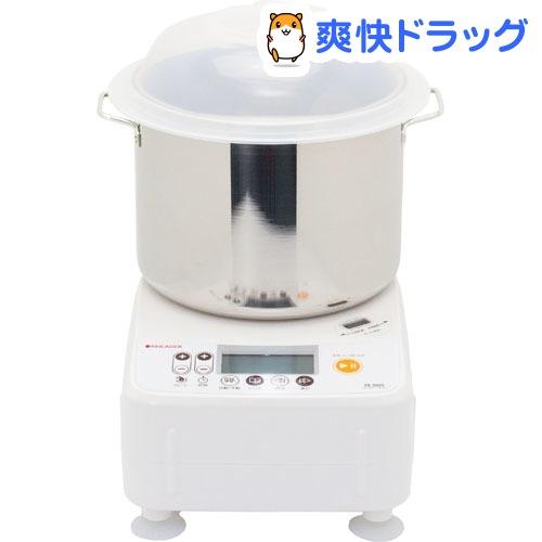 業務用パンニーダー PK2025(1台)