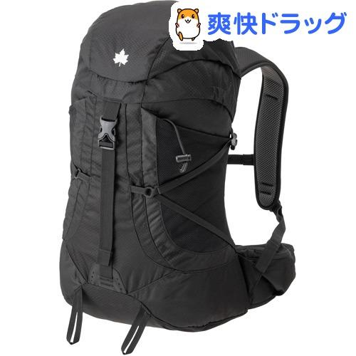 ロゴス サーマウント30 MBP ブラック(1個)【ロゴス(LOGOS)】