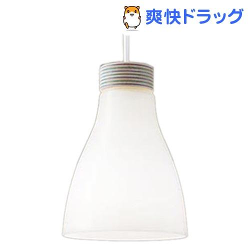 パナソニック 直付吊下型 LED 昼光色・電球色 ダイニング用ペンダント 40形 LGB15331(1コ入)