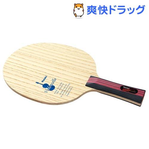 ニッタク シェイクラケット ビオンセロ フレア(1コ入)【ニッタク】