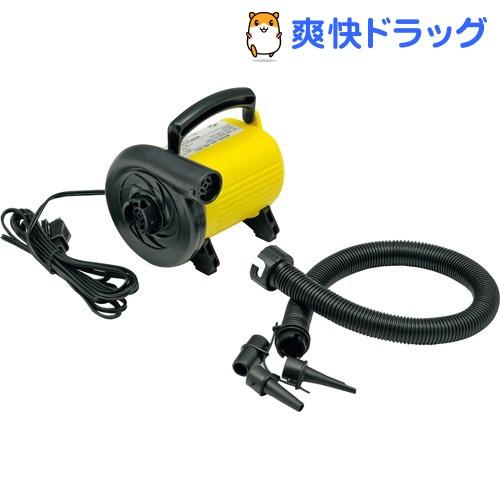 トーエイライト コンプレッサーHB183I B-3744(1台入)【トーエイライト】