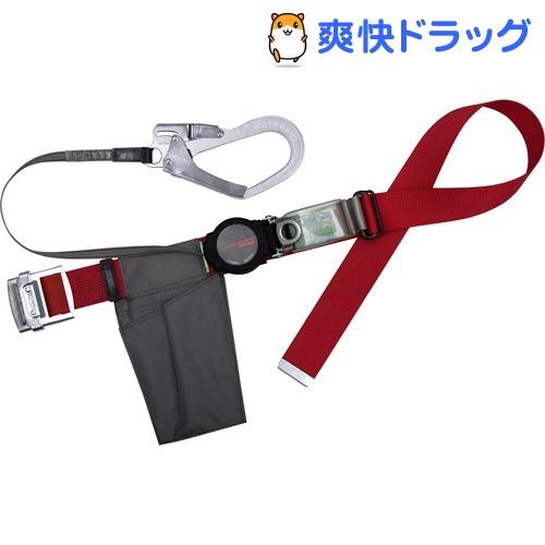 ツヨロン OHリトラ TB-ORN-599-R-L-BP(1個)【ツヨロン】