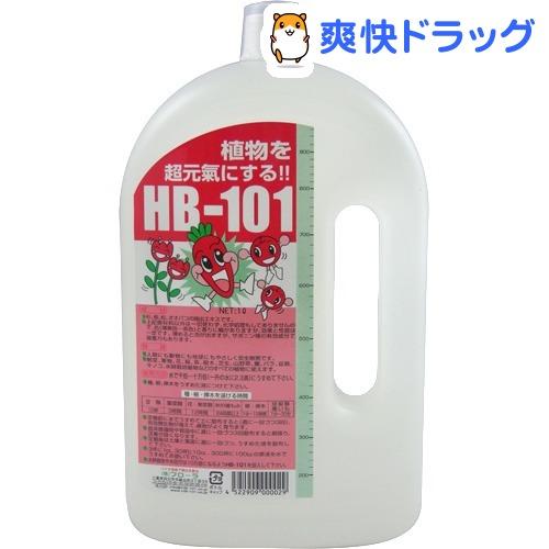 HB-101(1L)