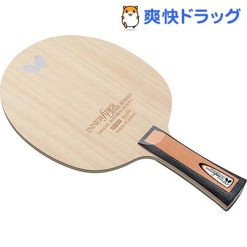 バタフライ インナーフォース レイヤー ZLF フレア 36851(1本入)【バタフライ】