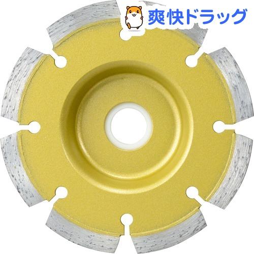 リョービ 金匠ダイヤモンドブレード 6682601(1個)【リョービ(RYOBI)】