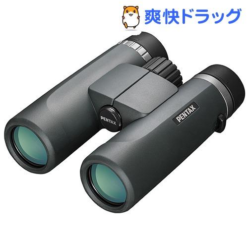 ペンタックス 双眼鏡 AD 8*36 WP S0062851(1コ入)【ペンタックス(PENTAX)】